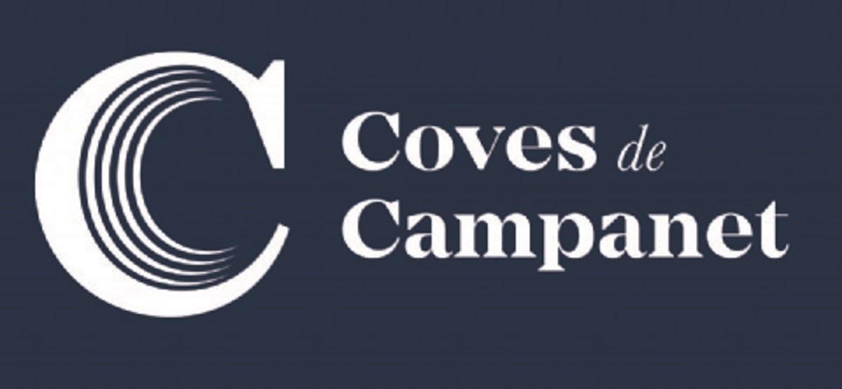 Resultado de imagen de COVES DE CAMPANET